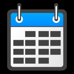 calendrier-scn