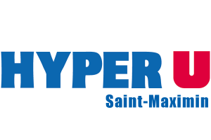 hyper-u