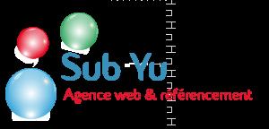 logo-yee-hd